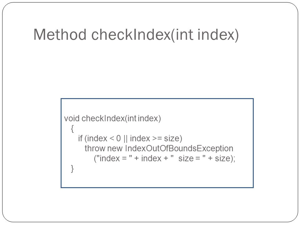 Operasi Linked List dengan Index 1. Pengaksesan data node 2. Penambahan data 3. Penghapusan data 4. Pengaksesan index