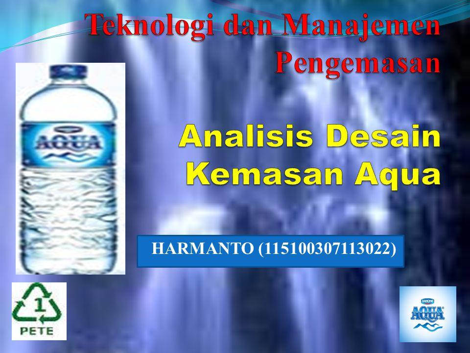 HARMANTO (115100307113022)