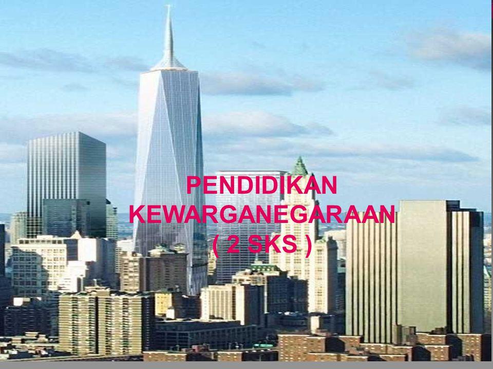 Pasal 2 UU RI Tentang Kewargganegaraan Tahun 2006 Yang menjadi Warga Negara Indonesia adalah orang- orang bangsa Indonesia asli dan orang-orang bangsa lain yang disahkan dengan undang-undang sebagai warga negara..