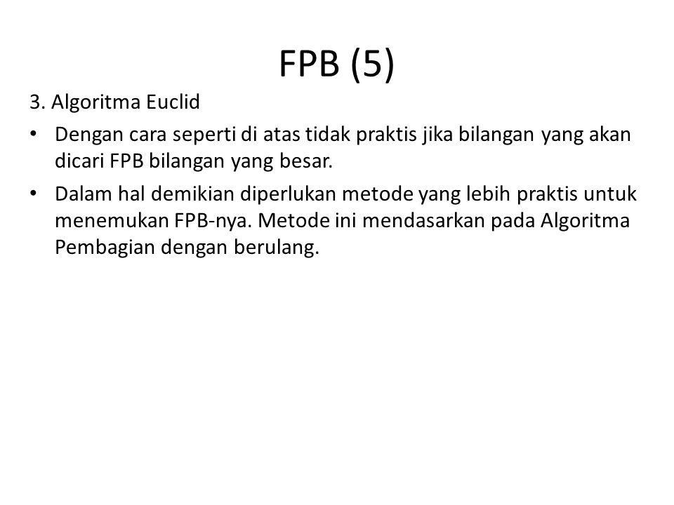 FPB (5) 3.