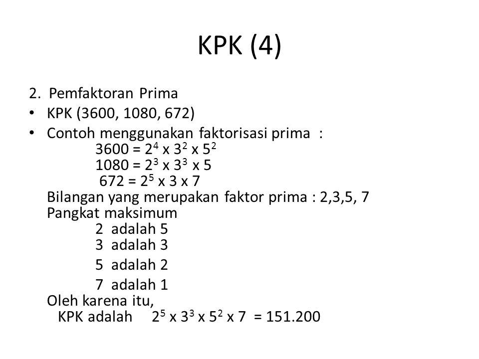 KPK (4) 2.
