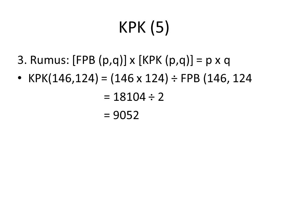 KPK (5) 3.