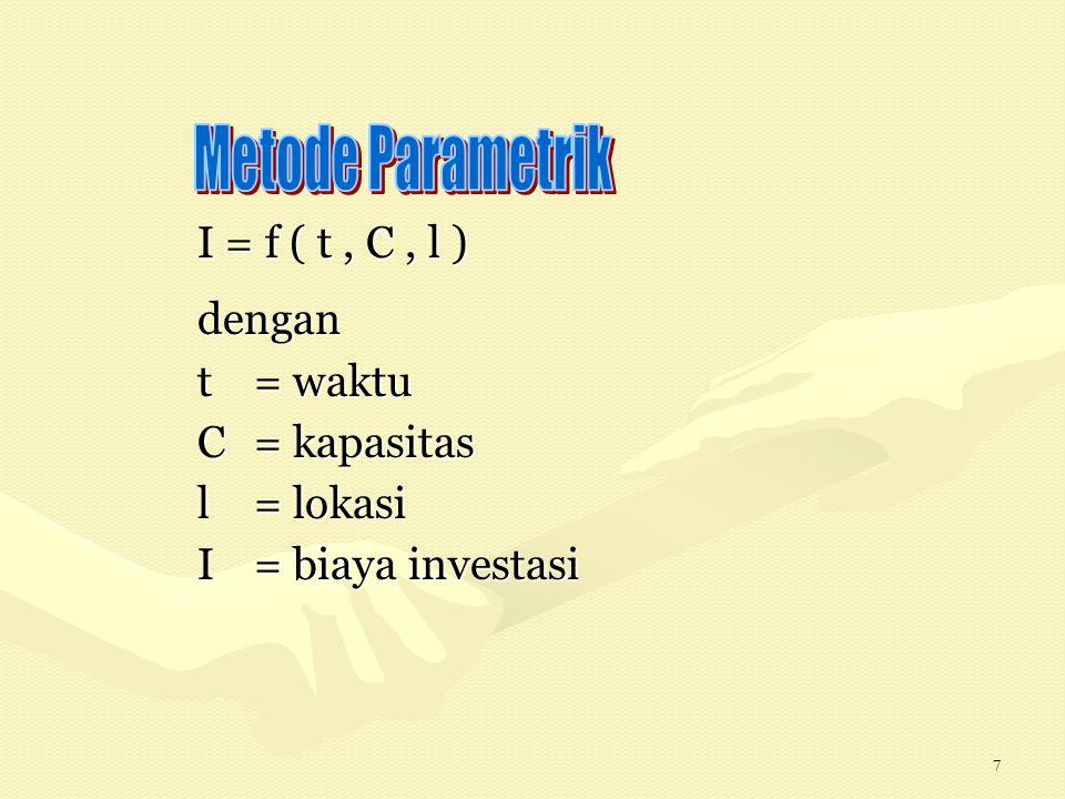 8 t = t 0 C= c 0 L= l 0 I= I 0 t = t 1 C= c 1 L= l 1 I= .