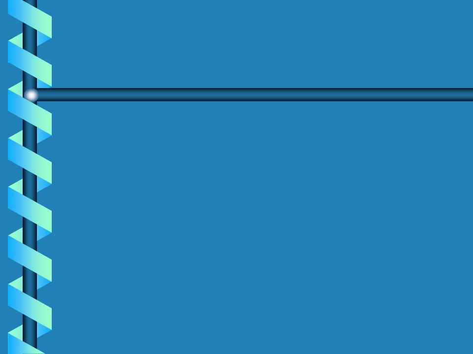 SEKWAN Sekwan Sujudi DINAS BADAN BAPPEDA Ir. Nurdin Mokoginta PENGAWAS DAERAH Sufanir Ramaya B K D Drs. Abdullah Paneo KESBANG & LINMAS Drs. Adrian La