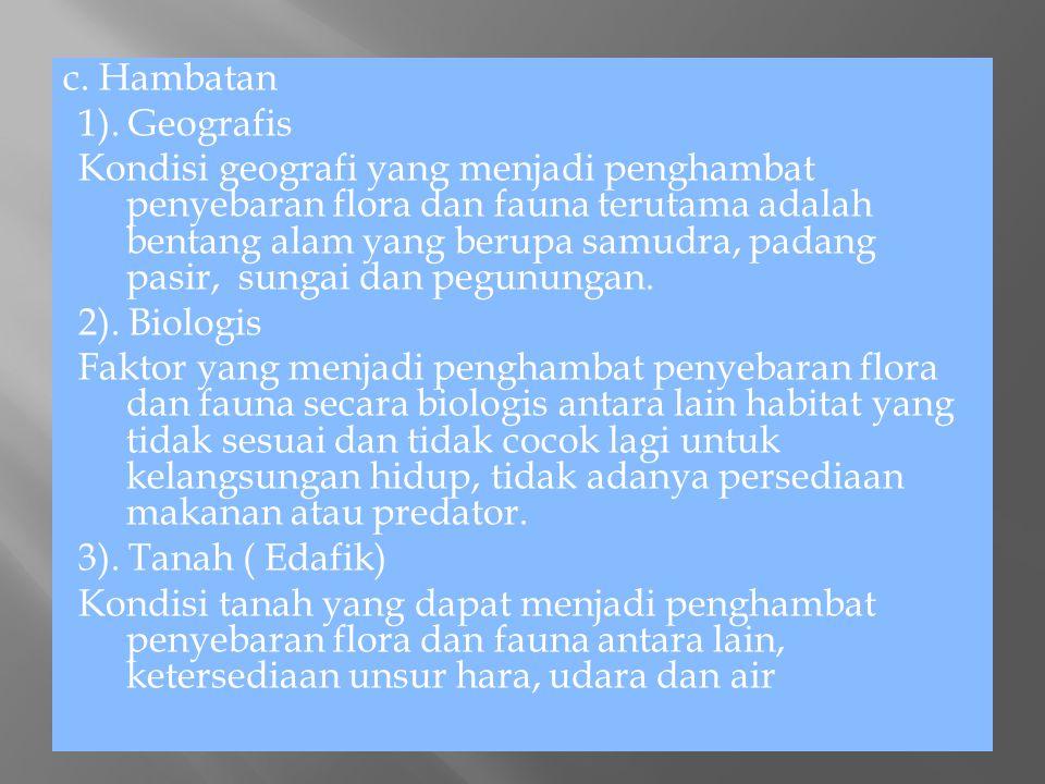 c.Hambatan 1).