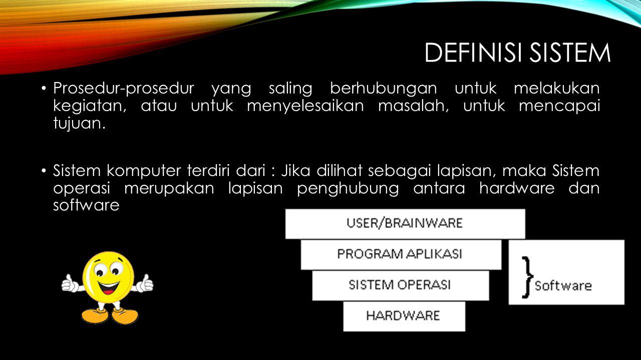 TUGAS 1 Buatlah Tugas Paper mengenai Sistem Operasi yang ada di Dunia .