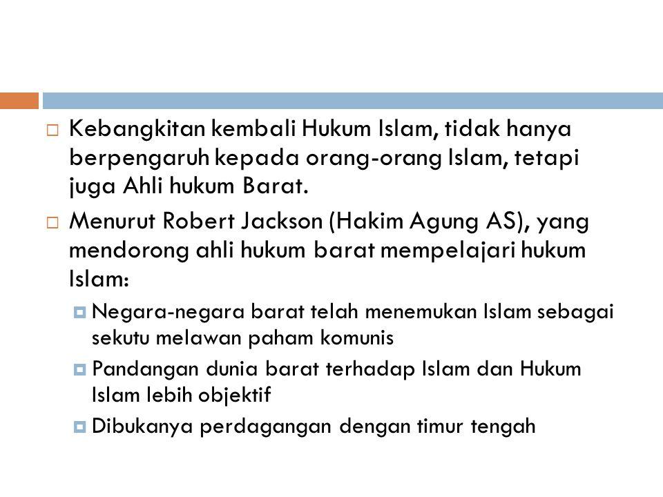  Menyerukan kepada umat Islam agar berijitihad dan menolak Taqlid  Program pembaruan pemikiran yang dilakukan Muhammad Abduh, diantaranya : Membersi