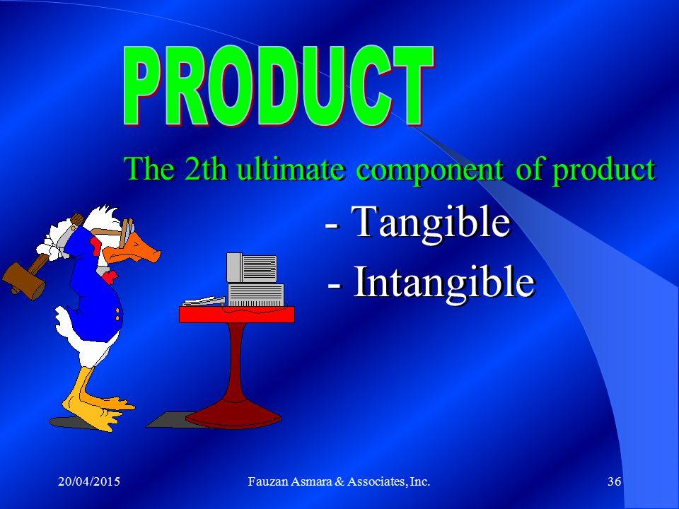 Grafik Daur Hidup Produk 20/04/201535 Volume Penjualan Pengenalan Produk ditargetkan pada suatu pasar tertentu dan dikenalkan pada pasar tersebut Pert