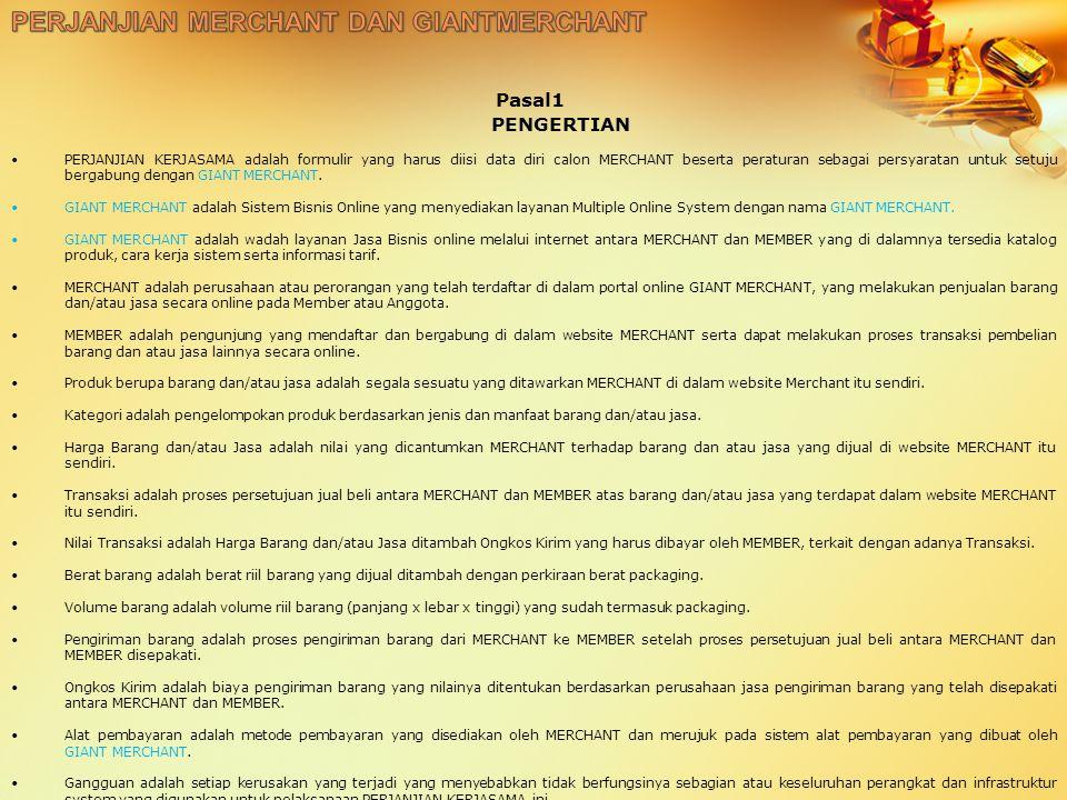 http://richnetindonesia.wordpress.com/