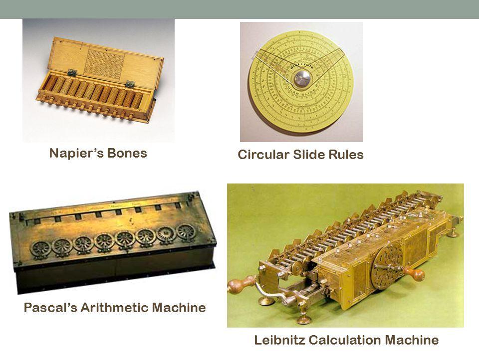 Generasi Komputer IV (sejak tahun 1970) Peningkatannya hanya pada komponen IC yaitu menjadi LSI (Large Scale Integrated Circuit) yaitu pemadatan beribu-ribu IC dalam sebuah chip.