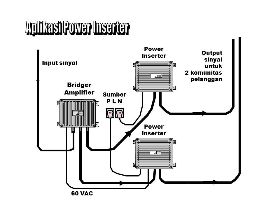 Fiber - Coax Converter Fiber - Coax Converter PI P/S Fiber Node Cara - 1 Fiber - Coax Converter Fiber - Coax Converter PI P/S Fiber Node Cara - 2
