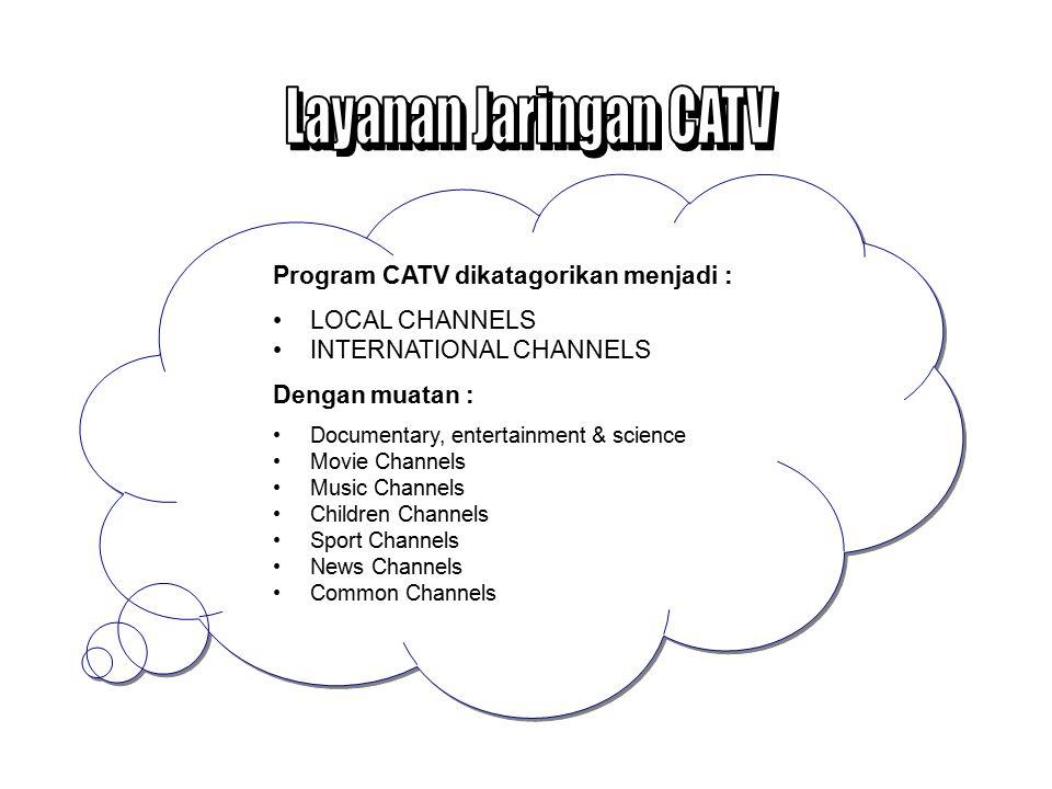 Broadcast TV Headend TV Studio Service Provider PSTN Satelit