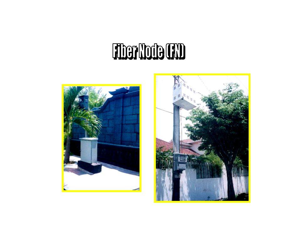 O E O E O E O E Filt Dip RF Electronic Module TP