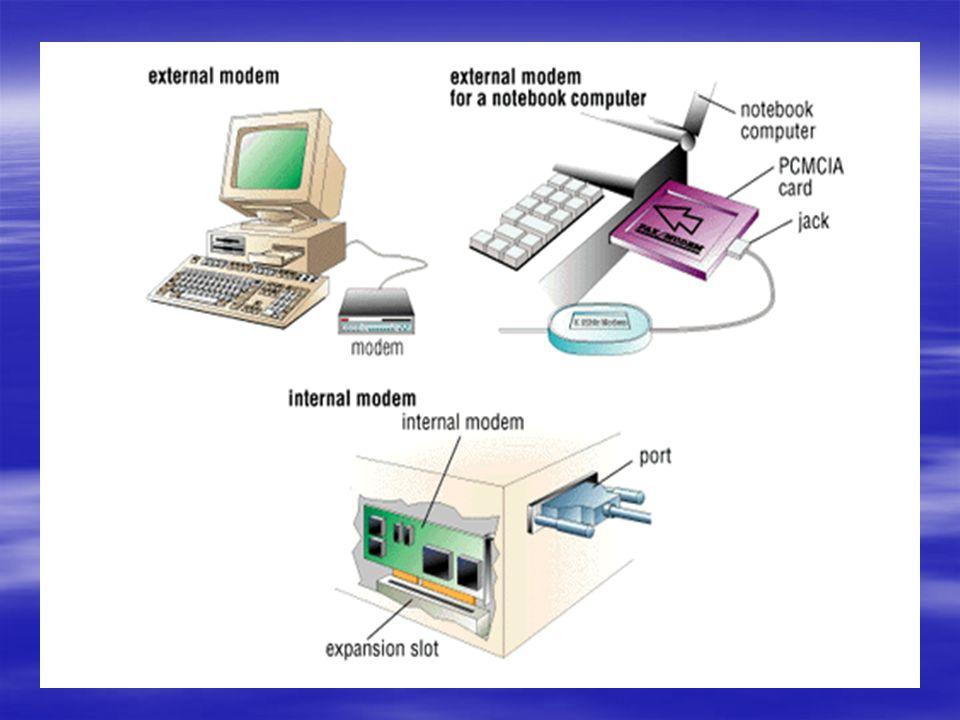 Scanner  Alat masukan scanner dapat berupa : 1.magnetic Ink character recognition (MICR) Reader.