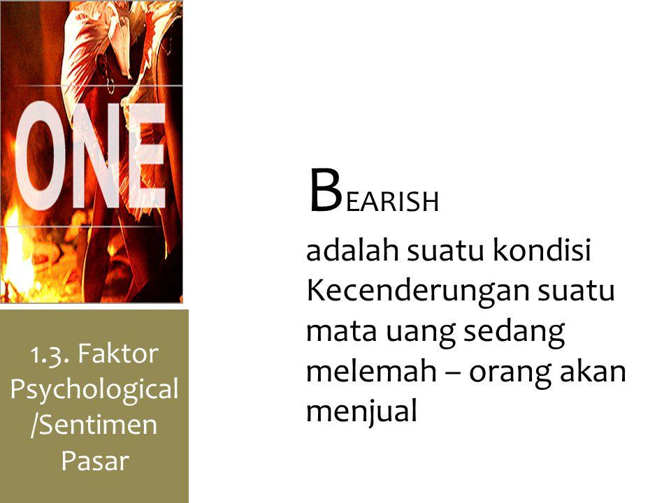 ELASTICITY OF SUPPLY JUMLAH NYA DAPAT MEMENUHI KEBUTUHAN MASYARAKAT SERTA TIDAK MUDAH DIPALSUKAN 9/30/201220