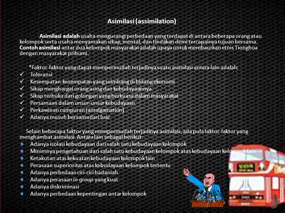 g.Ajudication adalah penyelesaian perkara melalui pengadilan.