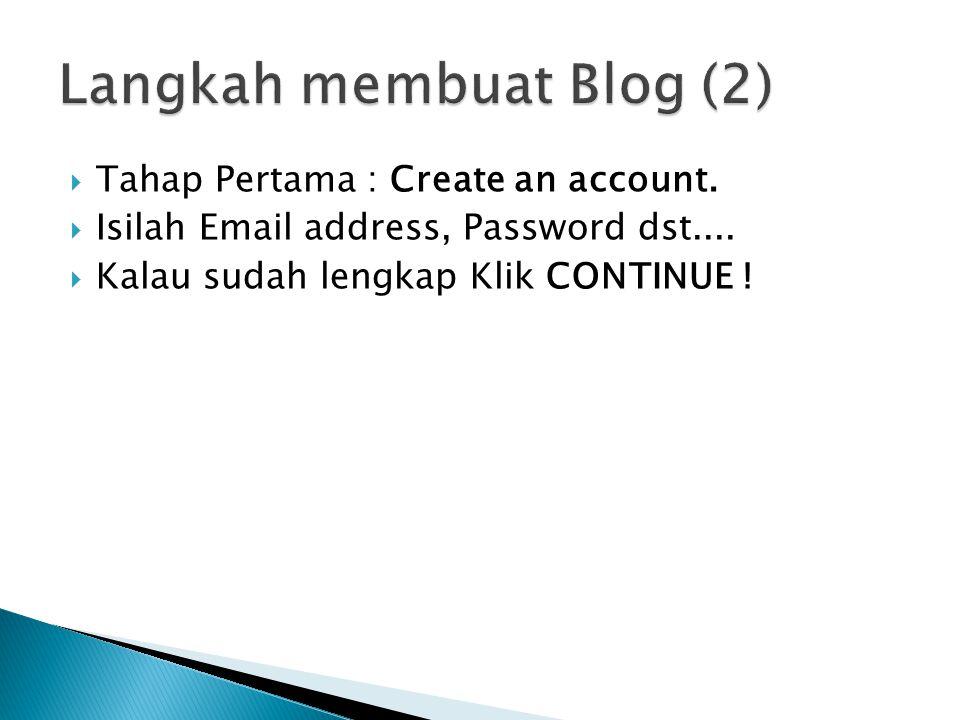 arriwidyanto42@gmail.com