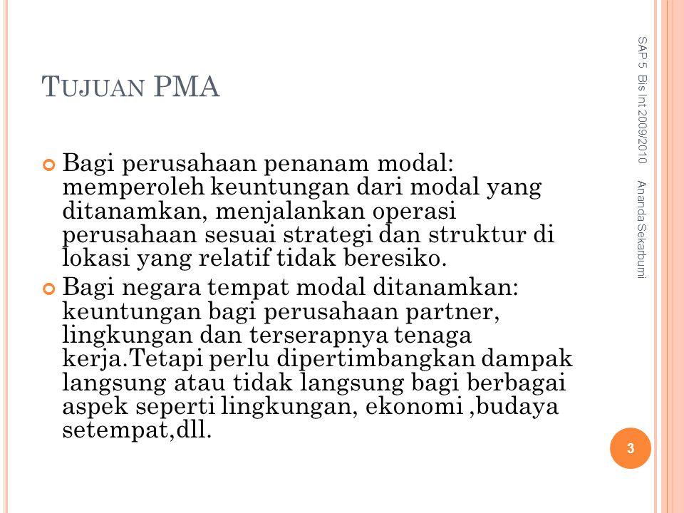 J ENIS PMA 1.