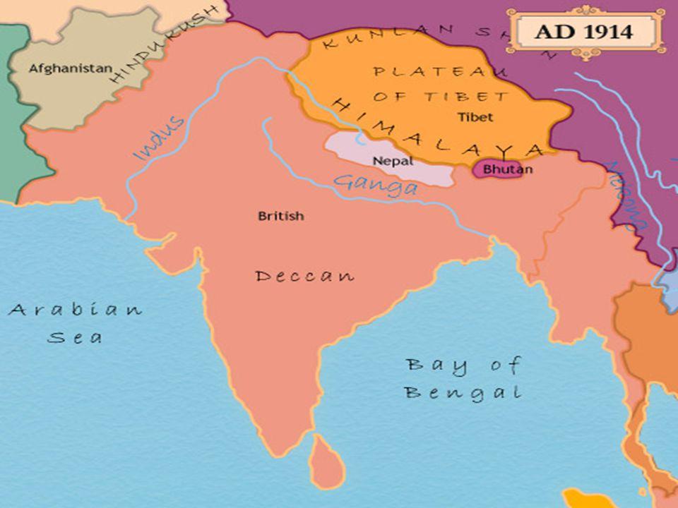 Imperialisme & Nasionalisme Isme: aliran/pemahaman Imperial: kerajaan/imperium Nation : bangsa (ikatan manusia dengan tanah air, budaya, bahasa, hukum, & pemerintahan yang sama)