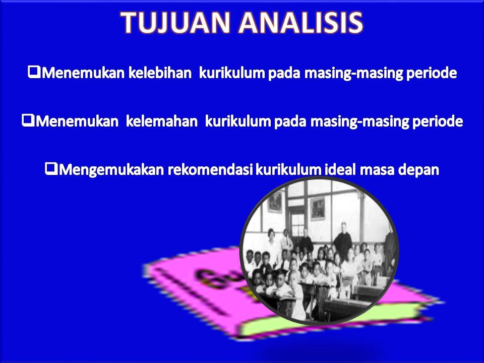 KELEBIHAN KURIKULUM 2006 1.Secara teori memberikan otonomi secra luas pada sekolah untuk mengembangkan kreativitas dan inovasinya dalam meningkatkan kualitas pendidikan sesuai dengan potensi di daerahnya.