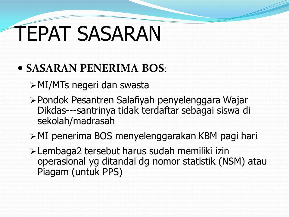 Sanksi Administrasi Atas Keterlambatan Penyampaian Laporan DENDA Ps.