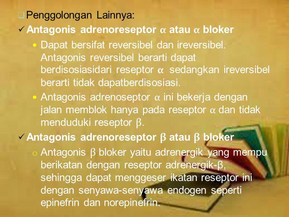  Iso Indonesia Vol.47 – 2012 s/d 2013  Tan Hoan Tjay, Drs.