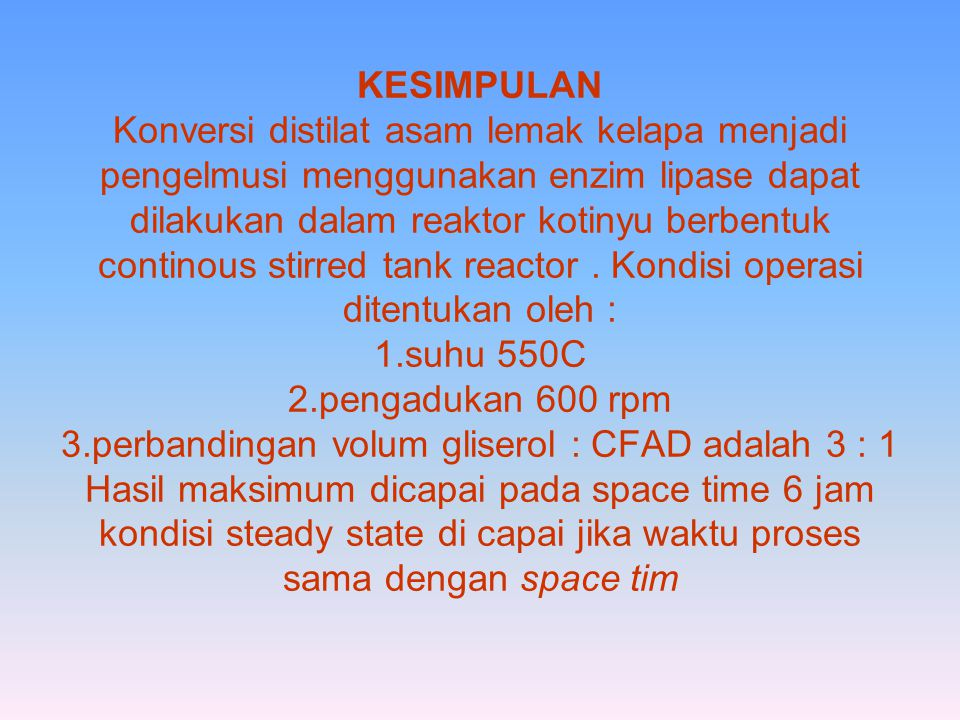 Jumlah Perolehan Bahan Pustaka Tabel -4 jumlah perolehan bahan pustaka No Jenis bahan pustaka SumbanganPembelianJumlah juduleksjuduleksjuduleks 1 Buku Indonesia Asing 1.133 216 3.623 246 694 1.007 4.623 2.051 1.827 1.223 8.246 2.297 Sub jumlah 1.349 3.89691.701 6.674 3.050 2 Jurnal Indonesia (Cetak) Asing -Cetak -On-line (CD-ROM& Web) 361 79 1.164 878 248 1164 22 2 11.793 331 69 11.793 383 81 12.957 1209 317 12.957