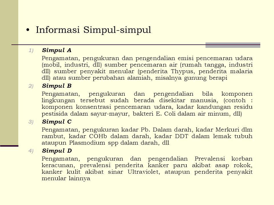 DASAR PENILAIAN DOKUMEN ADKL ( BERHUBUNGAN DENGAN AMDAL )  KOMISI PENILAI ADKL DEFINISI KOMISI PENILAI AMDAL DIATUR DALAM PASAL 1 (11) PP No.27/1999 YANG MENYATAKAN: KOMISI PENILAI ADALAH KOMISI YANG BERTUGAS MENILAI DOKUMEN ANALISIS MENGENAI DAMPAK LINGKUNGAN HIDUP DENGAN PENGERTIAN DI TINGKAT PUSAT OLEH KOMISI PENILAI PUSAT DAN DI TINGKAT DAERAH OLEH KOMISI PENILAI DAERAH KOMISI PENILAI AMDAL DIBENTUK : A.