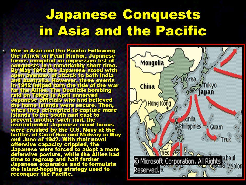 vii. vii.8 Desember, AS, Inggris, Kanada mengumumkan perang kepada Jepang Declaration of War Against Japan On December 8, 1941, the day after the Japa