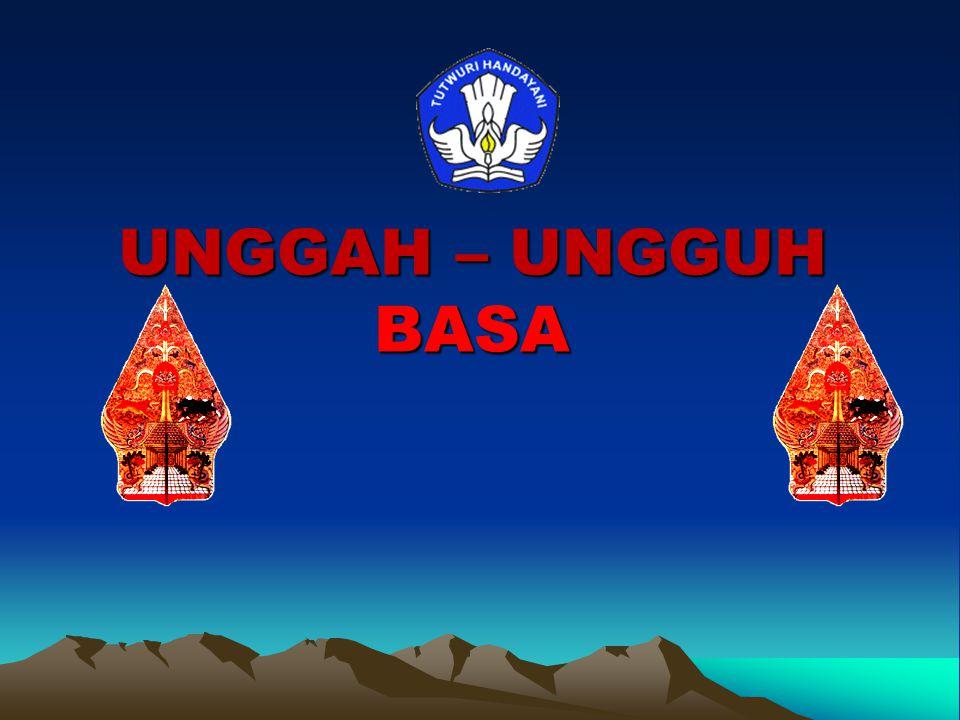 Ang ka NgokoKrama Indonesia 8wolu delapan 9sanga sembilan 10sepuluhsedasasepuluh 11sewelas sebelas 12rolaskalih welasdua belas 13telulastiga welastiga belas 14patbelassekawan welasempat belas 15limalasgangsal welaslima belas