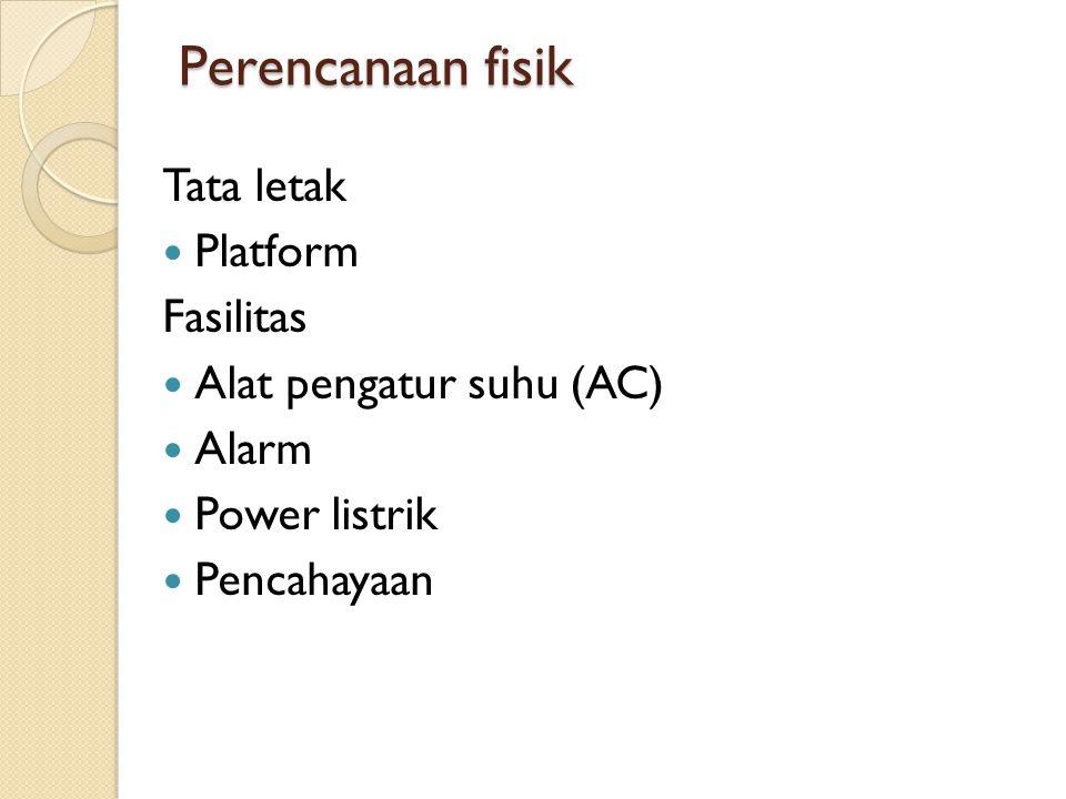 Tugas 3 Buat kegiatan implementasi sistem informasi berupa tabel atau diagram.
