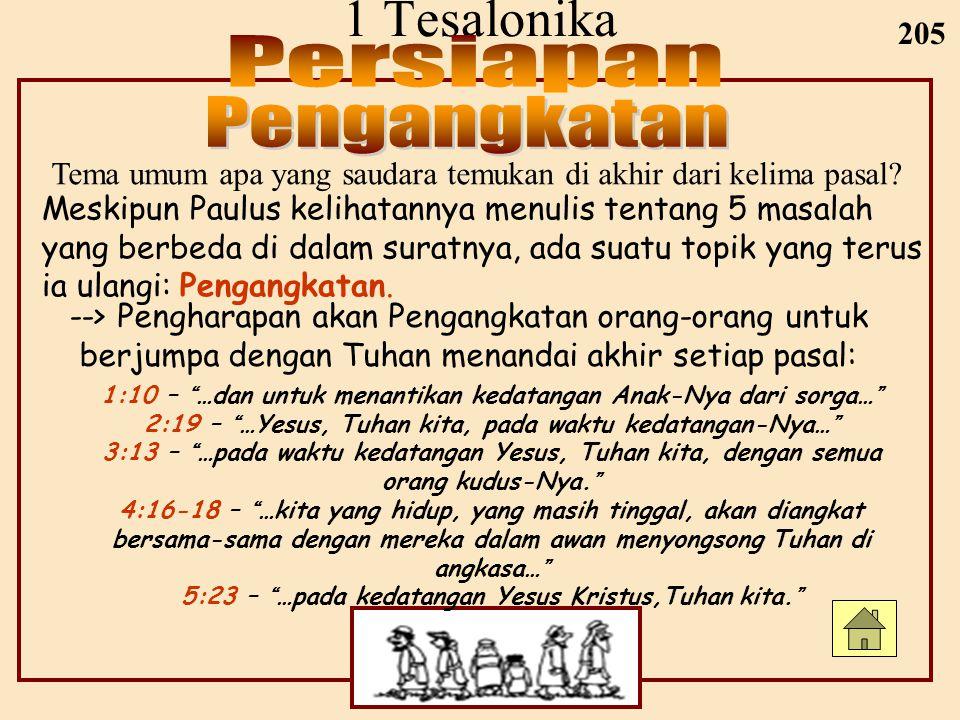 PenulisBukti Eksternal Bukti InternalKeberatanRespon PaulusKanon Marcianus (sekitar 140 M) Kanon Muratonian Bapa-bapa gereja – Irenaeus (180 M) Surat ini menyebutkan Paulus sebagai penulisnya.