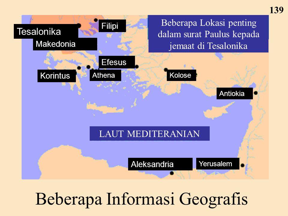 Masa Gereja Kedtgn Kedua Pengangkatan Tribulasi 7 tahun Milenium 1000 tahun Kerajaan Kekal Penghakiman Pengangkatan Mid-Trib 208