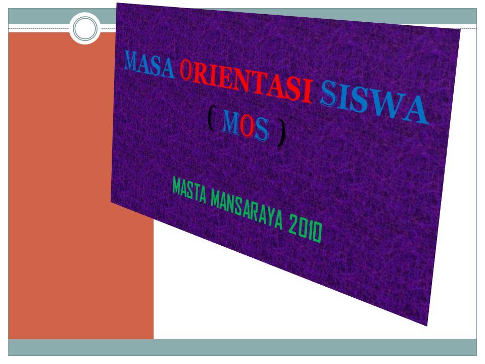 Nama: Drs. Munawar Kholil Tpt/Tgl. Lahir: Lombok Timur, 04 April 1966 Pendidikan : S1 PMP & KN, FKIP UM Malang 1990 Unit Kerja: MAN 1 Praya ( PPKn) Al