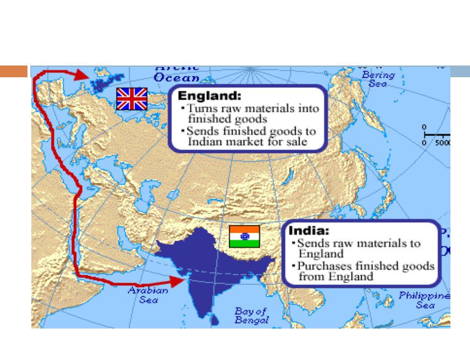 "1876: Ratu Victoria memproklamirkan dirinya sebagai ""Empress of India"" (Ratu India). Antara administrasi di koloni India yang dikelola langsung oleh k"