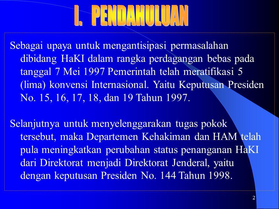 3 Bilateral Presidential Decree No.