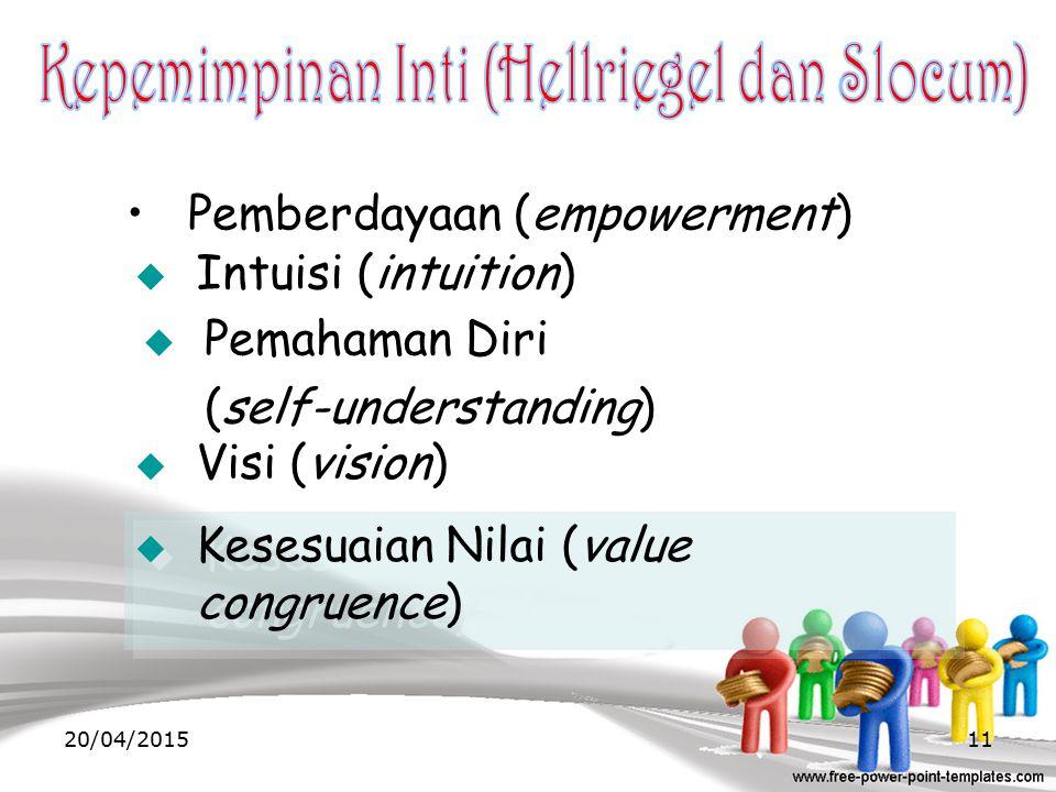 Keterampilan Analitis (analitical skills) Keterampilan Analitis (analitical skills)  Keterampilan Fleksibillitas (flexibility skills)  Keterampilan