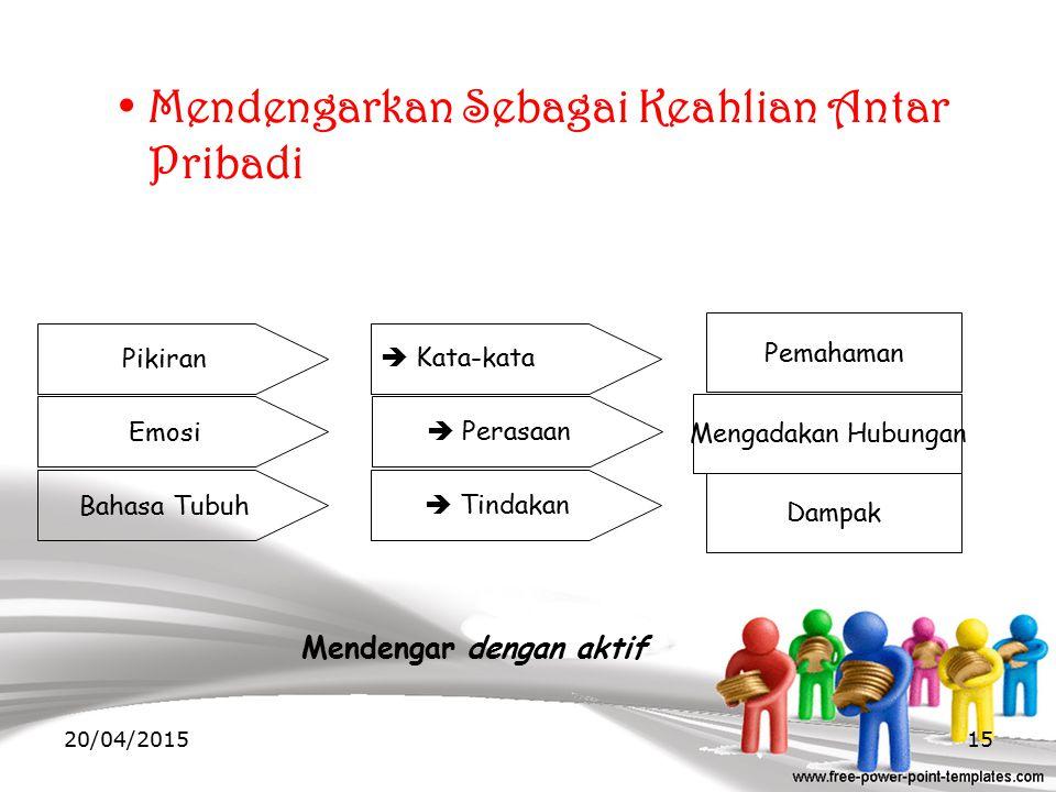 Teori Dua-Faktor (two-factor/motivation hygiene theory; Herzberg. Faktor Hygiene (sumber ketidakpuasan kerja) Faktor Motivator (sumber kepuasan kerja)