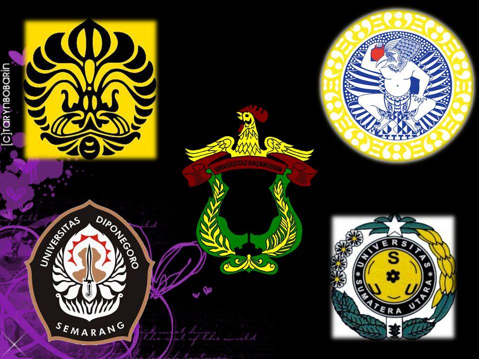 ISMKMI merupakan satu-satunya organisasi antar SENAT MAHASISWA KESEHATAN MASYARAKAT SE-INDONESIA yang beranggotakan lembaga eksekutif mahasiswa kesehatan masyarakat se-Indonesia
