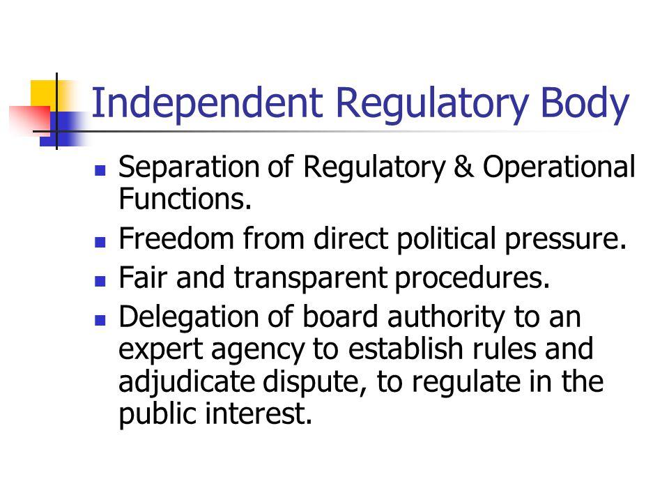 Framework Regulasi Internet Norm / Value Law Konsensus / Market Driven Platform
