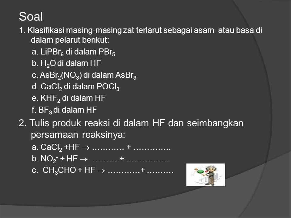  SO 2 ( l ) juga pelarut yang sempurna untuk senyawa organik dan dapat digunakan sebagai media reaksi-reaksi organik seperti Fiedel Crafts, sulfonasi