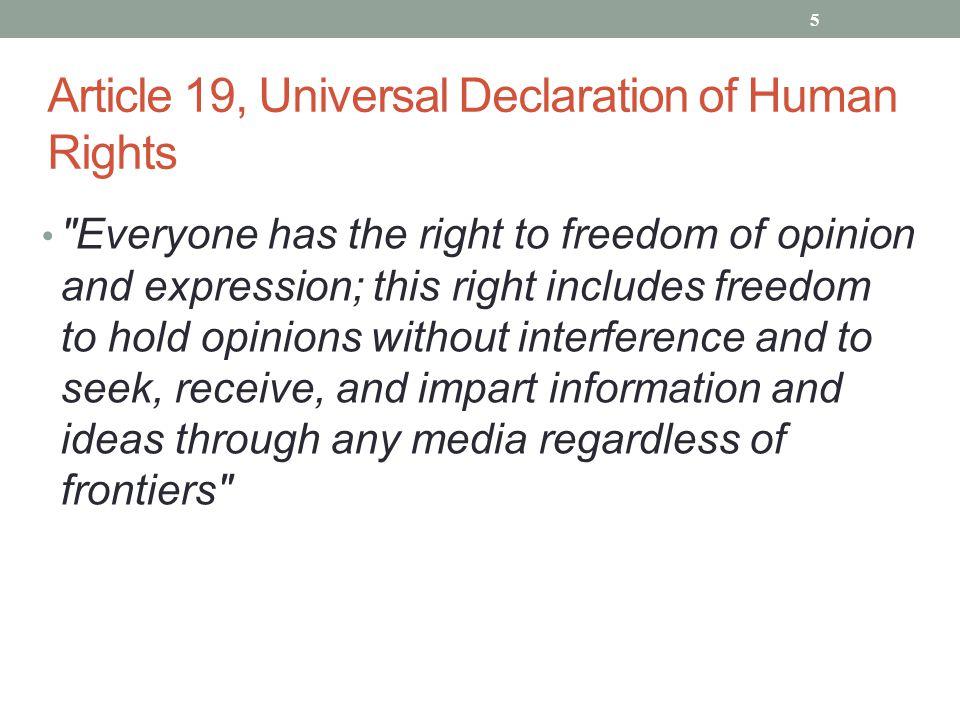 Social Responsibility Pers wajib melayani demokrasi Pers tunduk pada masyarakat Pembatasan terhadap gerak pers dimungkinkan bila menyangkut kepentingan publik Kewajiban bagi pers mengembangkan profesionalisme dan self-regulation