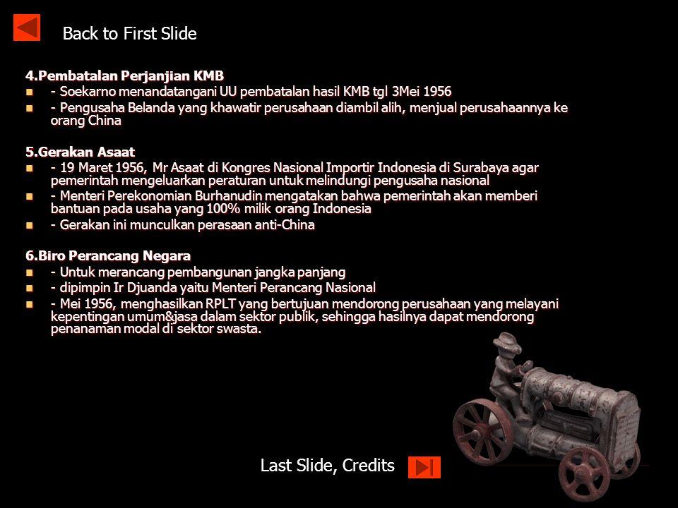 1.Gunting Syafruddin - Indonesia deficit 5,1 Miliar - Indonesia deficit 5,1 Miliar - 20 Maret 1950 Operasi Gunting Syafruddin - 20 Maret 1950 Operasi