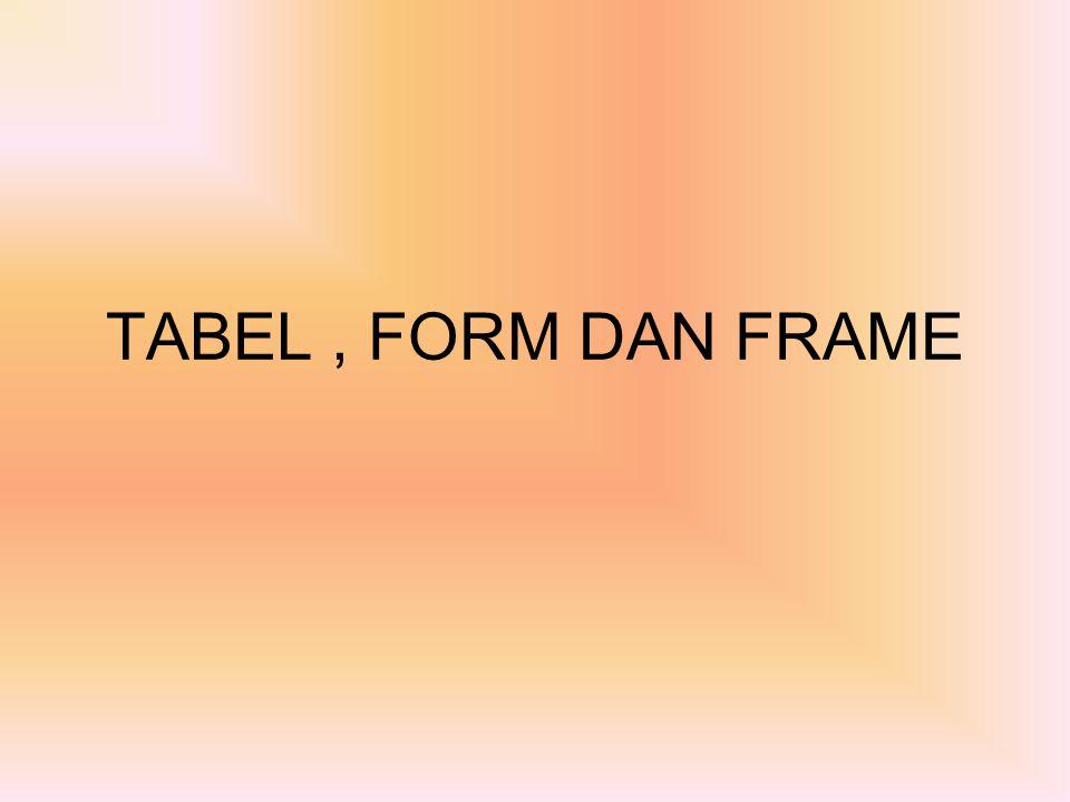 (Satu.html) Halaman Satu dari File Satu.Html (Dua.html) Halaman Dua dari File Dua.Html (Tiga.html) Halaman tiga dari File tiga.Html
