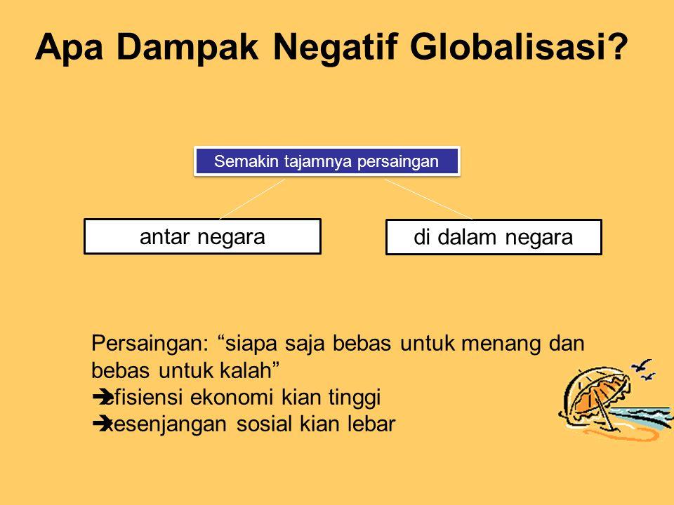Analisa Produk NoJenis Produk IndonesiaJenis Produk LNKeunggulanKelemahan 1 2 3 4 5 6 7 8 9 10 4/20/201549