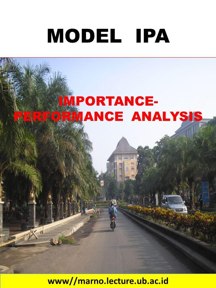 Sumber: …… diunduh 10/3/2012 Tabel Atribut IPA