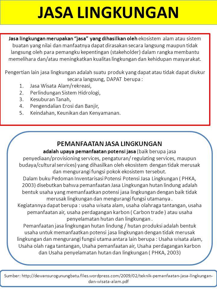 KEPUASAN KONSUMEN Sumber: http://en.wikipedia.org/wiki/Customer_satisfaction...
