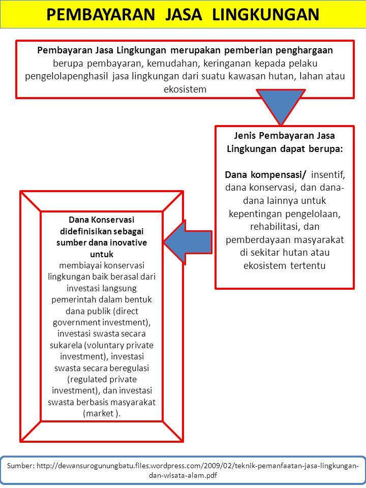 MODIFIED IPA - II SEBAGAI UPAYA IDENTIFIKASI POTENSI PERBAIKAN DI INSTITUSI PENDIDIKAN TINGGI Jurnal Ilmiah Teknik Industri Vol.