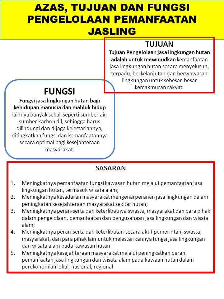 Analisis Kualitas Pelayanan Kereta Api Berdasarkan Model Importance Performance Analysis (IPA) Dan Kano (Suatu Studi di Stasiun KA DAOP II Bandung) Sholihah, Neny Mita Sumber: http://hdl.handle.net/123456789/1486 …..