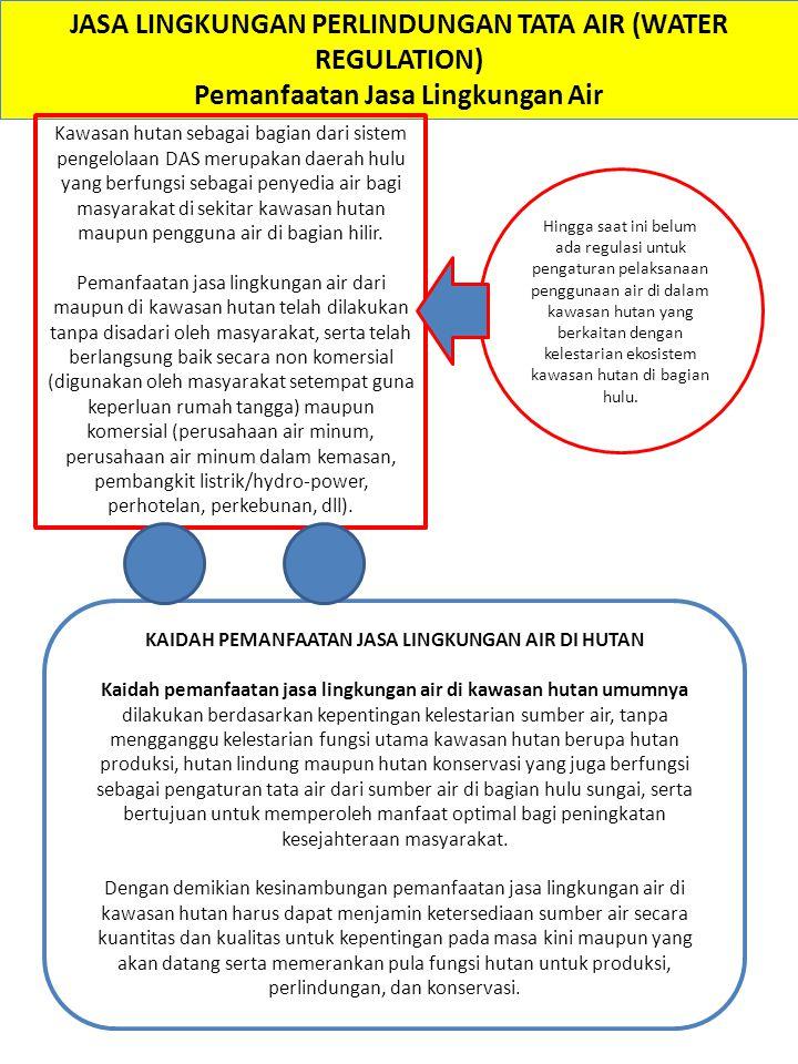 MENENTUKAN FAKTOR INTERNAL DAN EKSTERNAL Sumber: …… diunduh 10/3/2012 Faktor-faktor yang mempengaruhi kondisi dan pengembangan paket wisata di kabupaten Sumenep terdiri dari faktor internal dan eksternal.